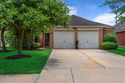 Photo of 20615 Orchid Blossom Way, Cypress, TX 77433 (MLS # 63347815)
