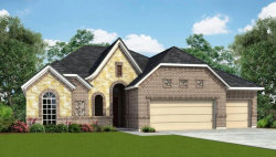 Photo of 2037 Brookmont Drive, Conroe, TX 77301 (MLS # 63353302)