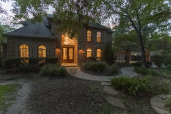 Photo of 90 Northgate Drive, The Woodlands, TX 77380 (MLS # 6339349)