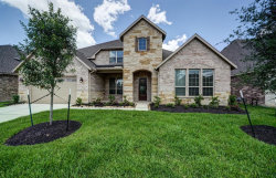 Photo of 12714 Devotion Lane, Cypress, TX 77429 (MLS # 63395157)