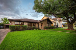 Photo of 4030 Martinshire Drive, Houston, TX 77025 (MLS # 6340697)