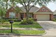 Photo of 2922 Broad Bay Court, League City, TX 77573 (MLS # 63410762)
