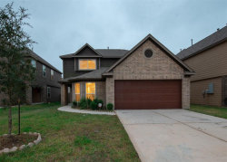 Photo of 9926 Swallow Drive, Conroe, TX 77385 (MLS # 63419552)