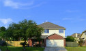 Photo of 22926 Cinder Creek Court, Tomball, TX 77375 (MLS # 63435864)