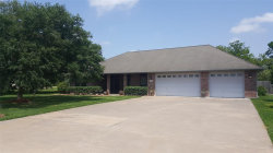 Photo of 2544 Olympia Drive, West Columbia, TX 77486 (MLS # 63518800)