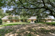 Photo of 25229 Hufsmith Cemetery Road, Tomball, TX 77375 (MLS # 63536640)