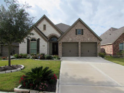 Photo of 2906 Thornridge Bend Court, Pearland, TX 77584 (MLS # 63575629)