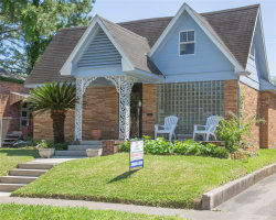 Photo of 906 Byrne Street, Houston, TX 77009 (MLS # 63621229)