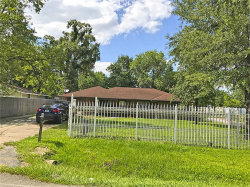 Photo of 15437 S Brentwood Street, Channelview, TX 77530 (MLS # 63648945)