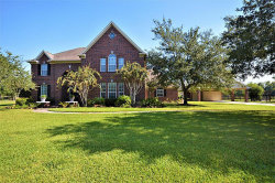 Photo of 1613 Pine Crest, Pearland, TX 77581 (MLS # 63676146)