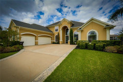Photo of 7606 San Clemente Point Court, Katy, TX 77494 (MLS # 63684576)
