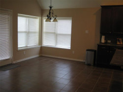 Tiny photo for 2504 Quiet Arbor Lane, Pearland, TX 77581 (MLS # 6377417)