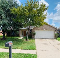 Photo of 3242 N Mason Road, Katy, TX 77449 (MLS # 63853424)