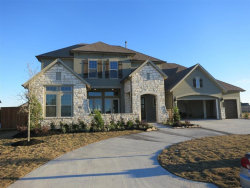 Photo of 18015 Blue Ridge Shores Drive, Cypress, TX 77433 (MLS # 63853899)