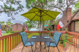 Photo of 2112 Crows Nest Drive, League City, TX 77573 (MLS # 63888808)