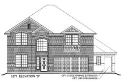 Tiny photo for 3639 Lake Bend Shore, Spring, TX 77386 (MLS # 63934486)