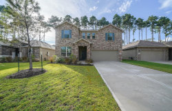 Photo of 2060 Lost Timbers Drive, Conroe, TX 77304 (MLS # 63949444)