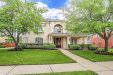 Photo of 5811 Santa Fe Springs Drive, Houston, TX 77041 (MLS # 63967970)