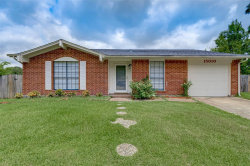 Photo of 15010 Aberdovey Lane, Channelview, TX 77530 (MLS # 63997210)