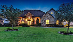 Photo of 3013 Bridle Path Lane, Friendswood, TX 77546 (MLS # 64002986)