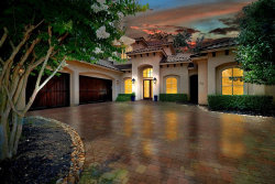 Photo of 22 Johnathan Landing Court, The Woodlands, TX 77389 (MLS # 64016352)