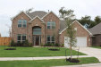 Photo of 401 Bentwood Way, Clute, TX 77531 (MLS # 64071261)