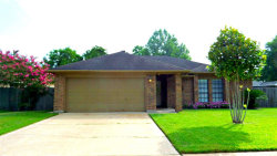 Photo of 2109 Moss Creek Lane, Pearland, TX 77581 (MLS # 64123151)