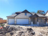 Photo of 2008 Twin Lakes Dr, West Columbia, TX 77486 (MLS # 64125098)