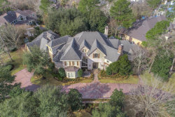 Photo of 26 N Heritage Hill Circle, The Woodlands, TX 77381 (MLS # 64125100)