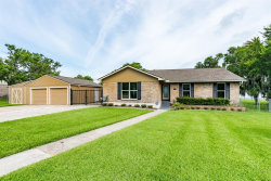Photo of 103 Cedar Lake Road, Huffman, TX 77336 (MLS # 64200021)