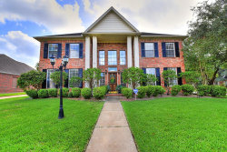 Photo of 311 Billingford Drive, Katy, TX 77450 (MLS # 64225149)