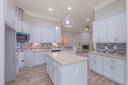 Photo of 106 New Bedford Court, Crosby, TX 77532 (MLS # 6424584)