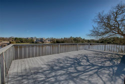 Tiny photo for 5011 Bayou Bend Drive, Dickinson, TX 77539 (MLS # 64263103)