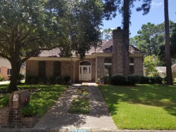 Photo of 12407 ROSEHILL Lane, Houston, TX 77070 (MLS # 64310496)