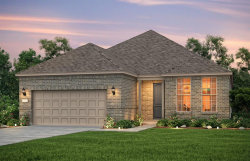 Photo of 155 Chestnut Bay, The Woodlands, TX 77382 (MLS # 64318382)