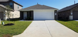 Photo of 16768 Lonely Pines Drive, Conroe, TX 77306 (MLS # 64334919)
