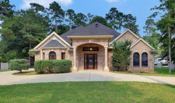 Photo of 11947 Silver Leaf Court, Conroe, TX 77385 (MLS # 64336003)