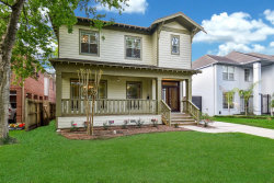 Photo of 4307 Mildred Street, Bellaire, TX 77401 (MLS # 64372050)