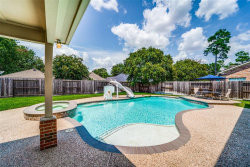 Photo of 8926 W Valley Palms Drive, Spring, TX 77379 (MLS # 64377646)