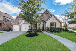 Photo of 16815 Spiced Cider Lane, Cypress, TX 77433 (MLS # 64382723)