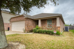 Photo of 20107 Niagara Falls Drive, Tomball, TX 77375 (MLS # 64426412)