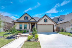 Photo of 19243 Parkland View Drive, Cypress, TX 77433 (MLS # 64471566)