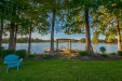 Photo of 15418 Lakeview Drive, Jersey Village, TX 77040 (MLS # 64494879)