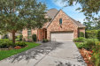 Photo of 45 Reflecting Point Place, The Woodlands, TX 77375 (MLS # 64516531)