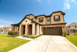 Photo of 3605 Anzac Meadow Court, Pearland, TX 77584 (MLS # 64518683)