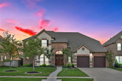 Photo of 3418 Leaning Willow Drive, Katy, TX 77494 (MLS # 64601785)