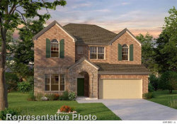 Photo of 10922 Crestwood Point, Cypress, TX 77433 (MLS # 64618169)