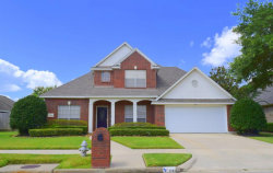 Photo of 4503 Alamance Street, Baytown, TX 77521 (MLS # 64646104)