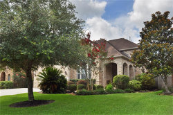 Photo of 3323 Lost Maple Forest Court, Kingwood, TX 77345 (MLS # 64684960)