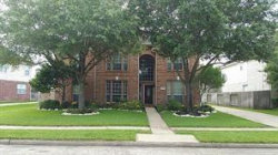 Photo of 2111 Canyon Crest Drive, Sugar Land, TX 77479 (MLS # 64803930)